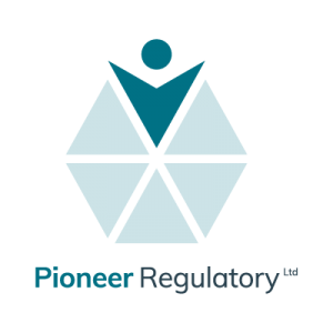 Pioneer Regulatory